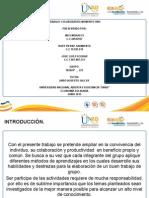 Trabajo_Colaborativo_Momento_1.pptx