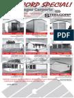 Specials_Flyer.pdf