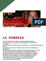 FIGURAS  POBREZA BM.pptx