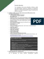 cuestionario- filtracion operaciones unitarias 3