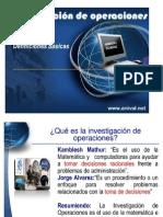 PROGRAMAC LINEAL SET 2012.pptx