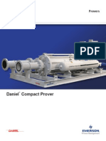Compact Prover Datasheet.pdf
