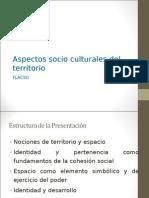 Territorio (1).ppt