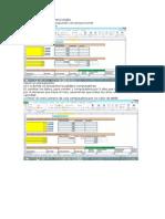 Manual de Presupuestos y Proyecciones
