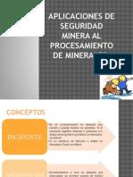 SEGURIDAD MINERA EXPOSICION.pptx