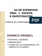 CLASE%2BUNO (1).ppt