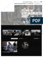 Michael v. Harley Davidson Ex. C.pdf
