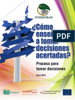 TOMA_DECISIONESsss.pdf