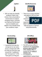 GPS Bulletin Board.pdf