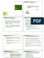 06 ANALISIS FINANCIERO (1).pdf