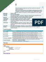 php cheetsheet.pdf