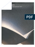 Eladio Dieste - Innovation in Structural Art
