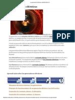 Los generadores eléctricos _ ENDESA EDUCA.pdf