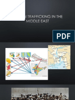 HUMAN TRAFFICKING IN THE MIDDLE EAST.pdf