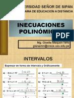 Inecuaciones Polinomiales 2.ppt