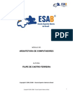 170472225-Arquitetura-de-Computadores-pdf.pdf