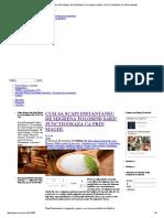 CUM SA SCAPI INSTANTANEU DE MIGRENA FOLOSIND SARE! FUNCTIONEAZA CA PRIN MAGIE!.pdf