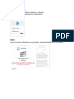 Manual de Administracion Del Portal Parroquial