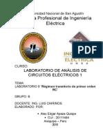 Laboratorio-9 ACE1