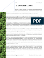 EnsayodelOrigendelaVida.pdf
