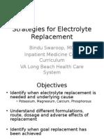 electrolyte.ppt