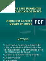 recoleccion_de_datos_taller_2011-2.ppt
