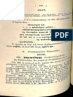 A Descriptive Catalogue Of Sanskrit Manuscripts Vol. XI Philosophy - Royal Asiatic Society_Part3.pdf