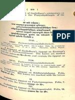 A Descriptive Catalogue Of Sanskrit Manuscripts Vol. XI Philosophy - Royal Asiatic Society_Part2.pdf
