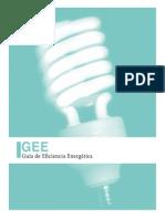 guia_eficiencia_energetica.pdf