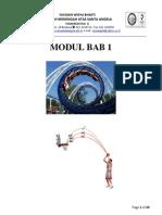 Modul Kinematika Gerak.pdf
