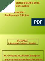 536298256.01Introducción Al Estudio de La Sistemática (1)