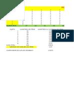 Excel de Tesis 2 Julio 2015