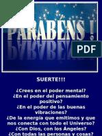 ERES_ALGUIEN_CON_MUCHA_SUERTE..pps