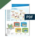 Children Classroom Resource