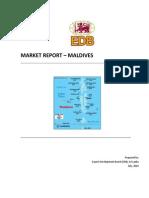 Maldives.pdf