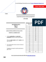 MATHS UPSR SEBENAR 2004.pdf