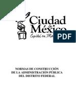 NO18.pdf