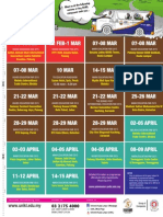Road Tour MARA AD 2015 BI.pdf