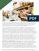 A Importância Da Automação No Rastreamento Do E-commerce _ E-Commerce News