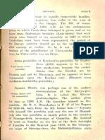 A Descriptive Catalogue of the Sanskrit Manuscripts 1931 Vol. VI Vyakarana - Royal Asiatic Society MM Haraprasada Shastri_Part2