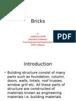 Bricks.pptx