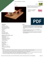 Brioche Rolls.pdf