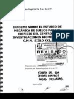 Estudio Mecáncia de Suelos.pdf