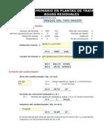 157434592 Diseno de Tanque Imhoff