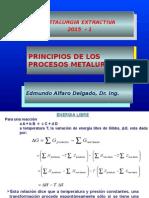 2. Metalurgia Extractiva Termo 2015 1