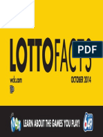 LottoFacts Web