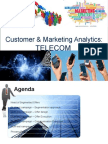 Customer Analytics in Telecom.pptx