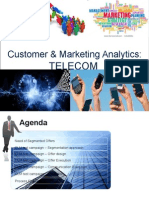 Customer Analytics in Telecom.pptx
