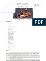 chocoholics-delight.pdf