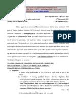 18_1_1_Advt. No.3- 2015 TGT.doc